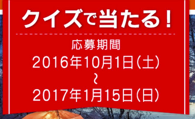 f:id:bokunoikinuki:20170115083948p:plain