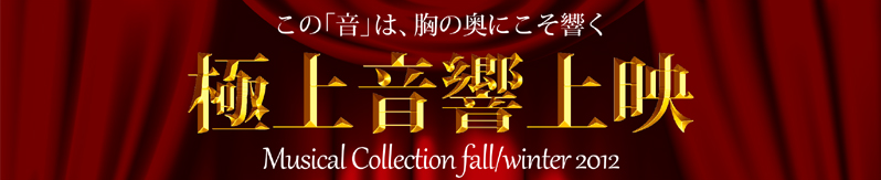 f:id:bokunoikinuki:20170117025433p:plain