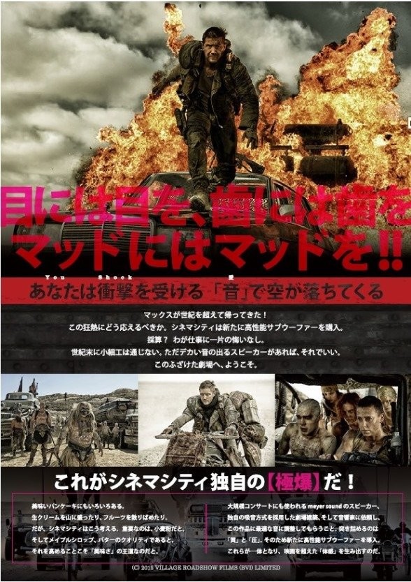 f:id:bokunoikinuki:20170117025504p:plain