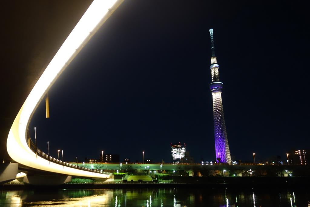 f:id:bokunoikinuki:20170117110404j:plain