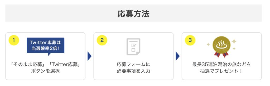 f:id:bokunoikinuki:20170117152708p:plain