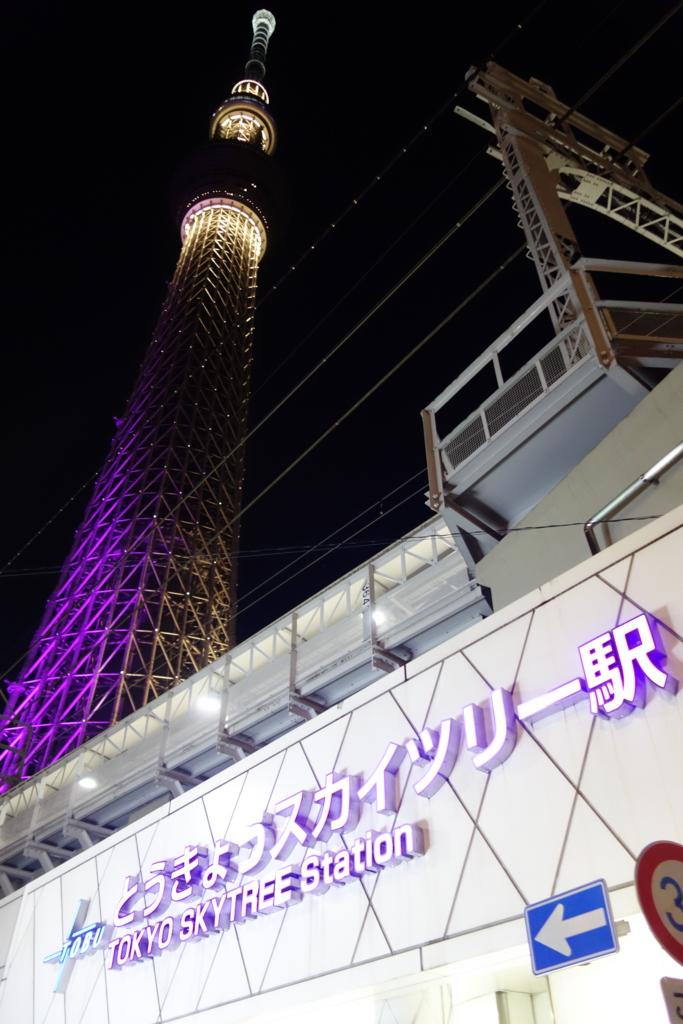 f:id:bokunoikinuki:20170120220757j:plain