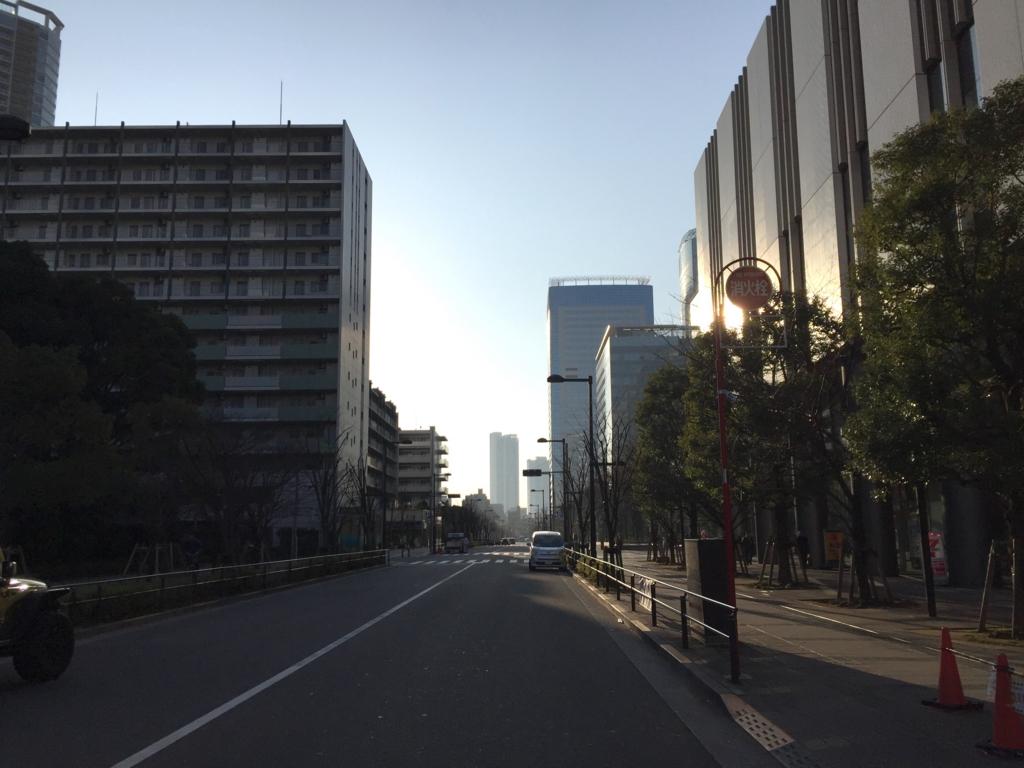 f:id:bokunoikinuki:20170122104636j:plain