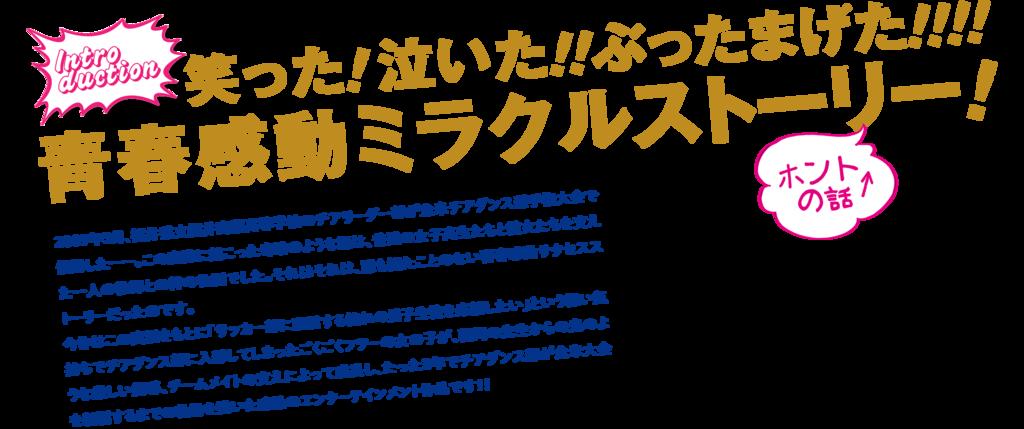 f:id:bokunoikinuki:20170122222446p:plain