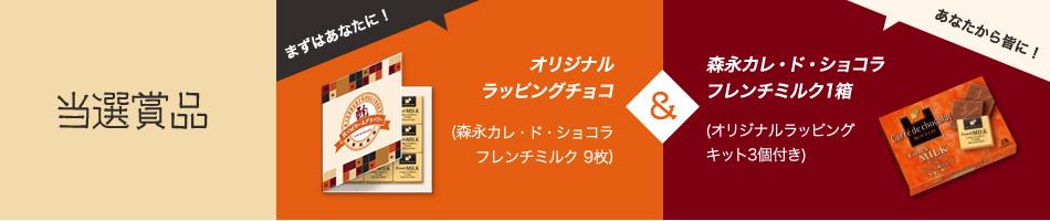 f:id:bokunoikinuki:20170127205220j:plain