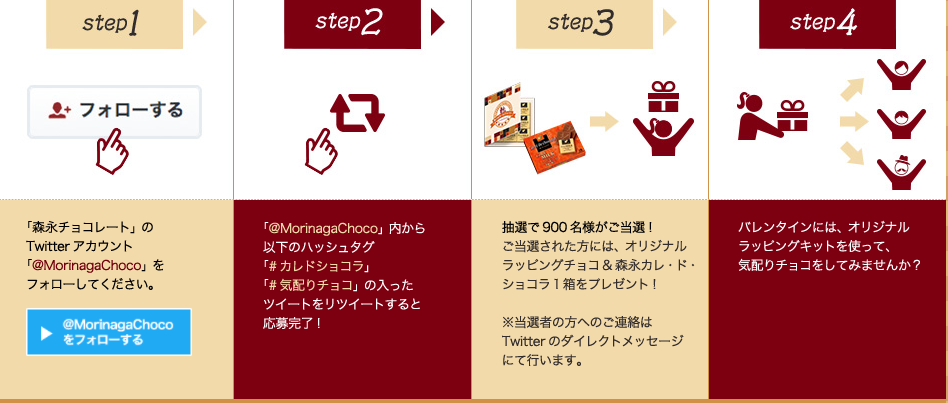 f:id:bokunoikinuki:20170127205746p:plain