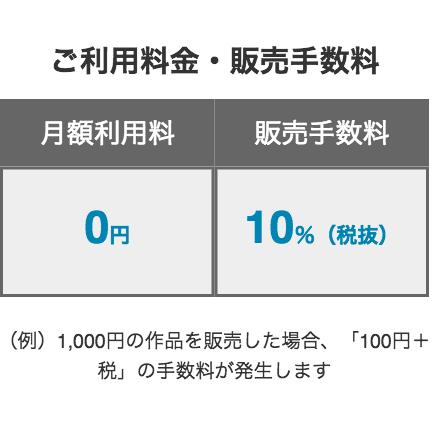 f:id:bokunoikinuki:20170128195251p:plain