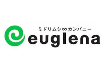 f:id:bokunoikinuki:20170205150142p:plain