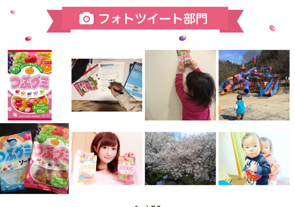 f:id:bokunoikinuki:20170205161355p:plain
