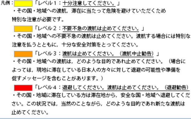f:id:bokunoikinuki:20170211181620p:plain