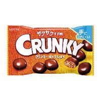 f:id:bokunoikinuki:20170212133931p:plain