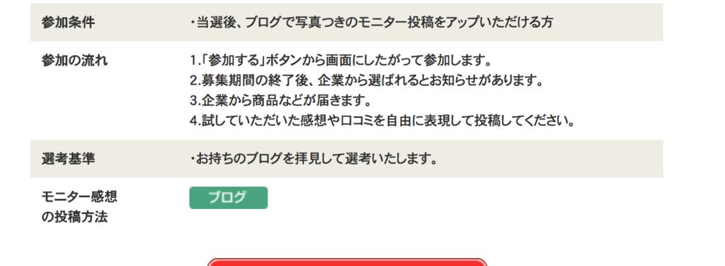 f:id:bokunoikinuki:20170214142621p:plain