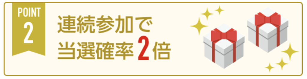 f:id:bokunoikinuki:20170221193249p:plain
