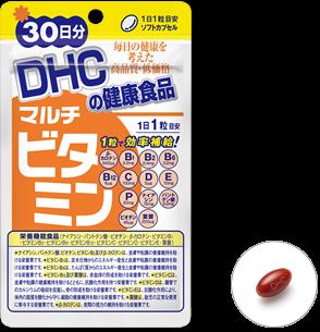 f:id:bokunoikinuki:20170325010208p:plain