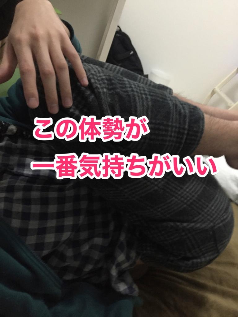 f:id:bokunoikinuki:20170325220858j:plain