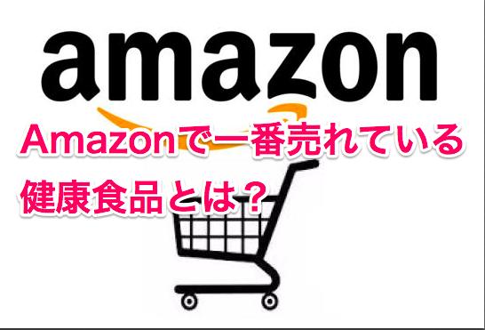 f:id:bokunoikinuki:20170325232554p:plain