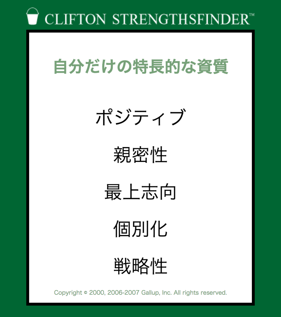 f:id:bokunoikinuki:20170327220301p:plain