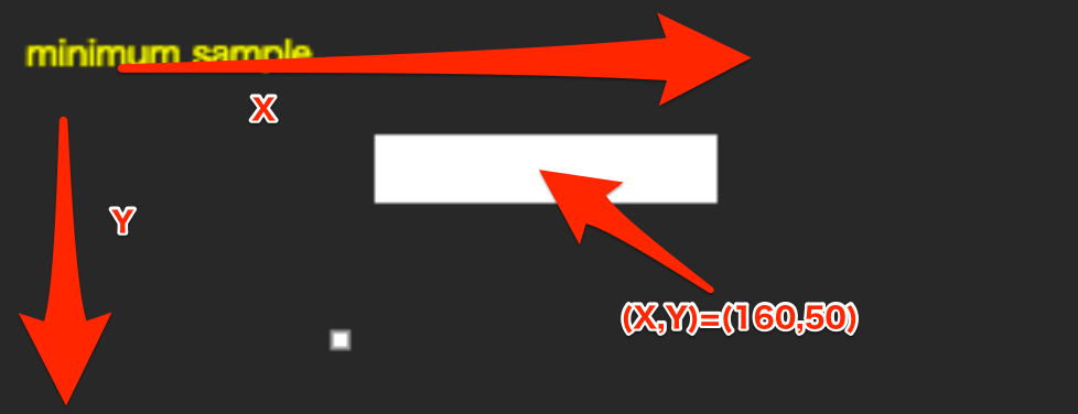 f:id:bokunoikinuki:20170411184518p:plain