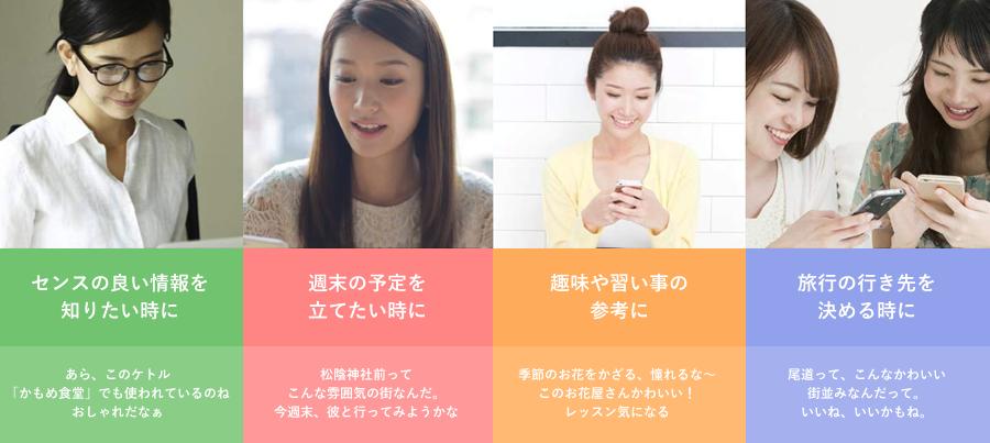f:id:bokunoikinuki:20170503205244p:plain