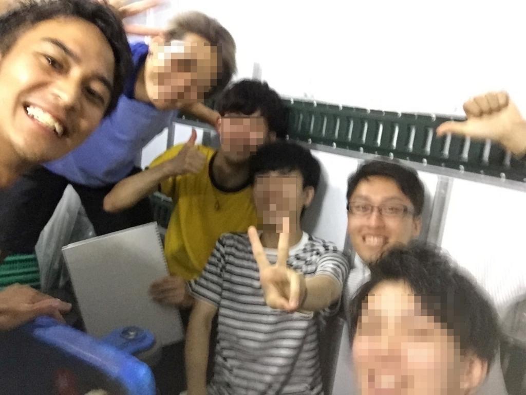 f:id:bokunoikinuki:20170816191922j:plain