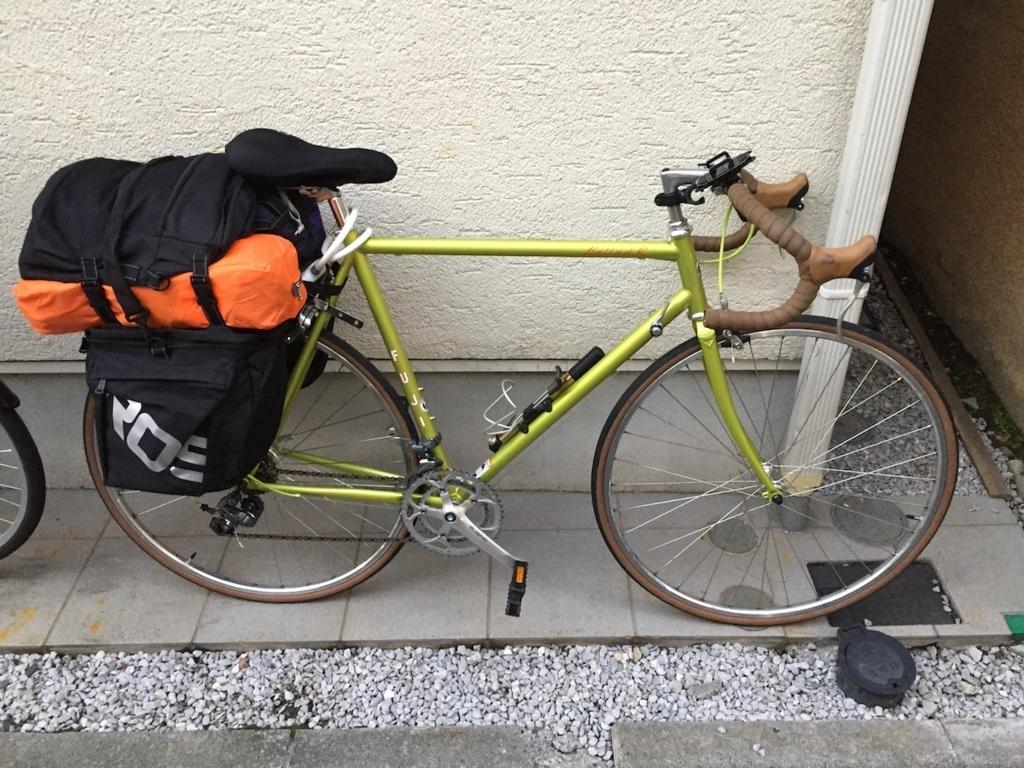 f:id:bokunoikinuki:20171001092908j:plain