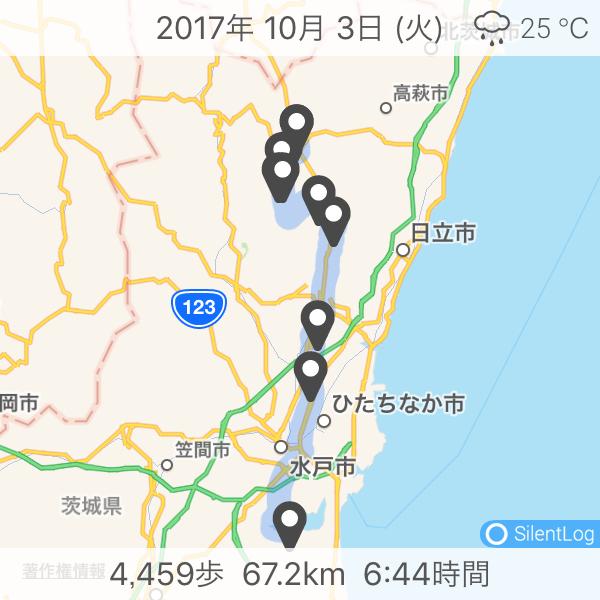 f:id:bokunoikinuki:20171007150126j:plain