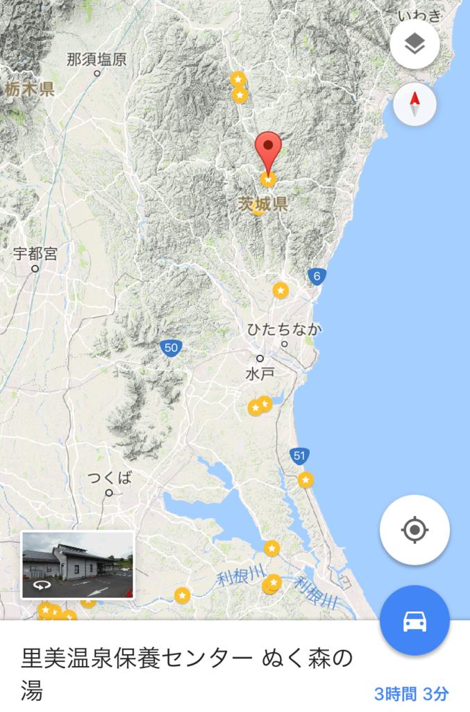 f:id:bokunoikinuki:20171011085606p:plain