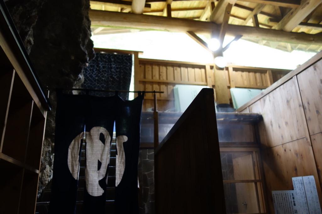 f:id:bokunoikinuki:20171013211020j:plain