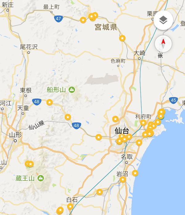 f:id:bokunoikinuki:20171023073515p:plain
