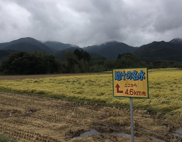 f:id:bokunoikinuki:20171024095617p:plain
