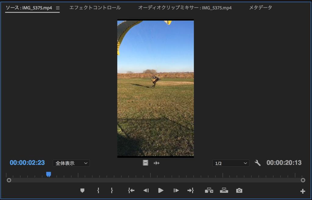 f:id:bokunoikinuki:20180510093047p:plain