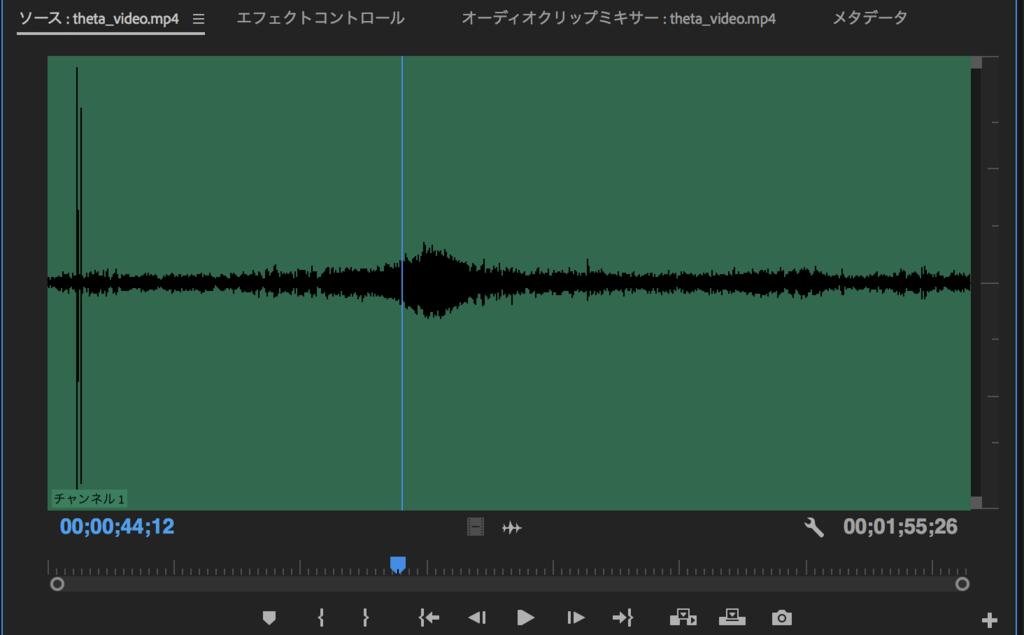f:id:bokunoikinuki:20180510095127p:plain