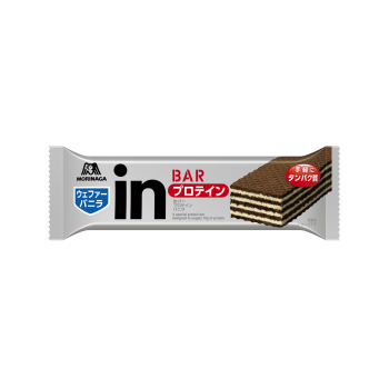 f:id:bokunoikinuki:20180602210042p:plain