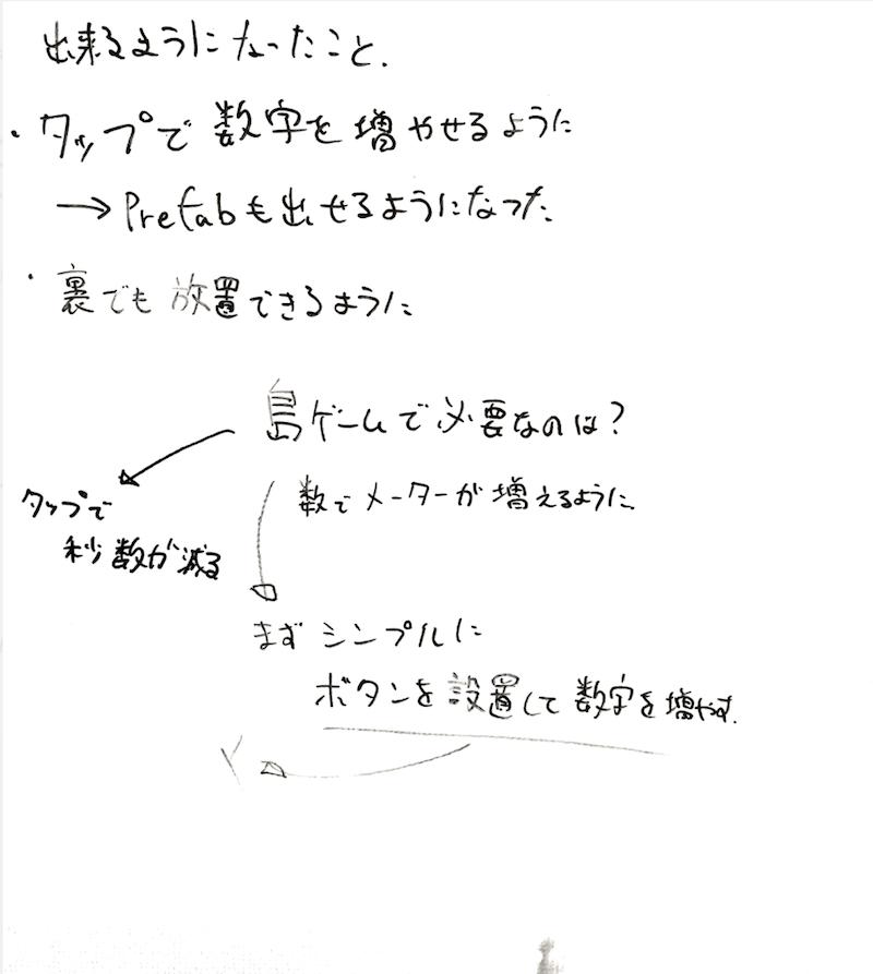 f:id:bokunoikinuki:20180621180547p:plain
