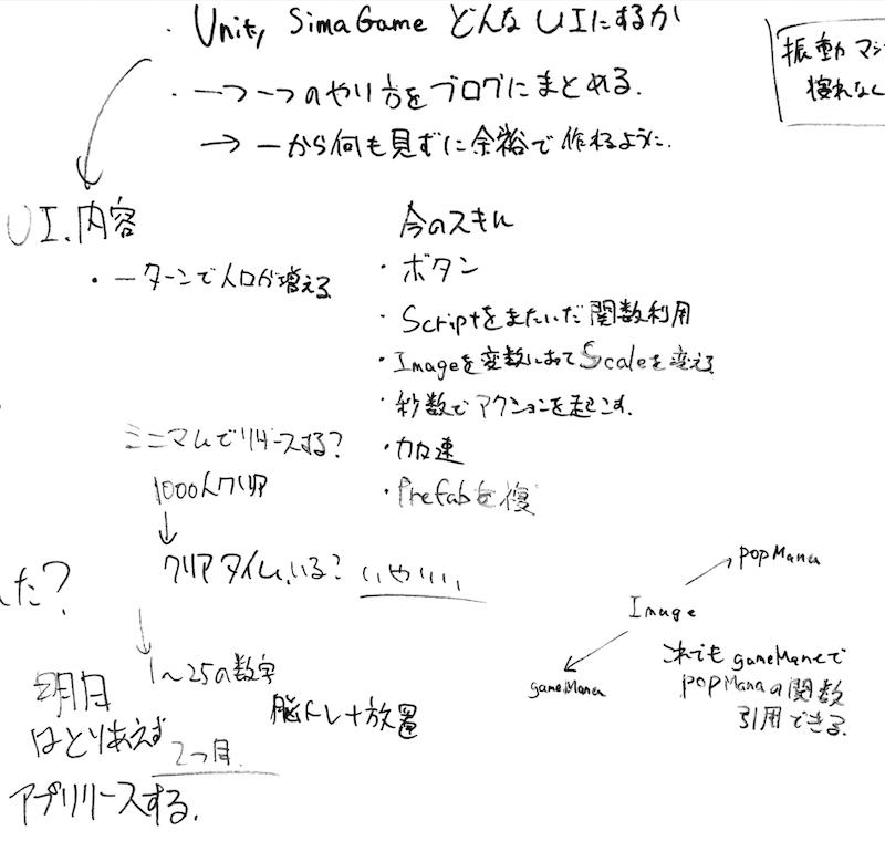 f:id:bokunoikinuki:20180621182201p:plain