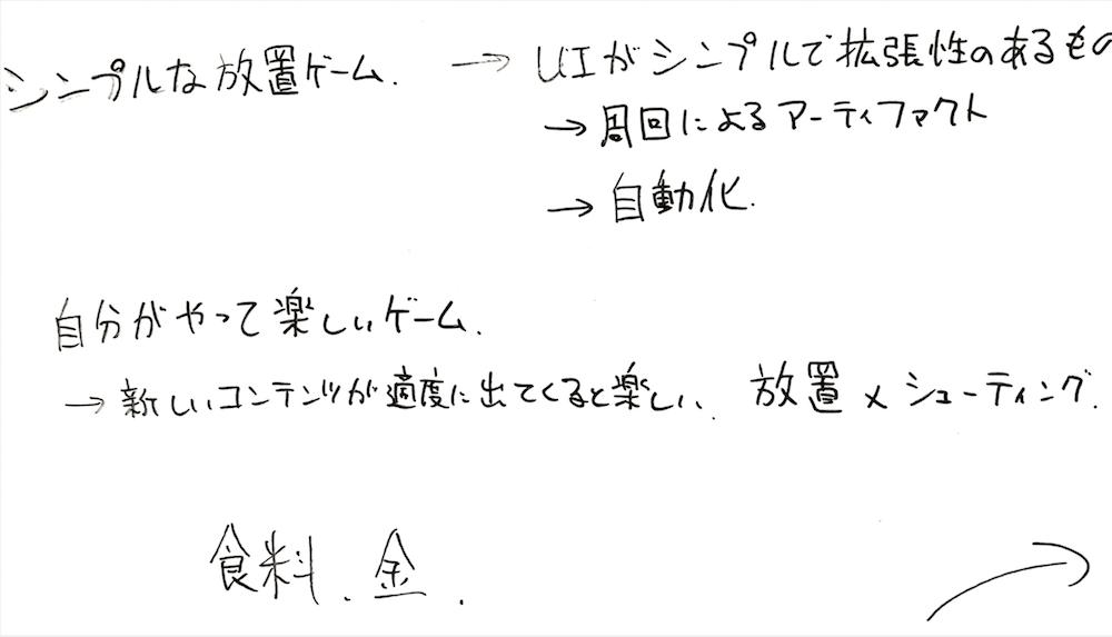 f:id:bokunoikinuki:20180621183416p:plain