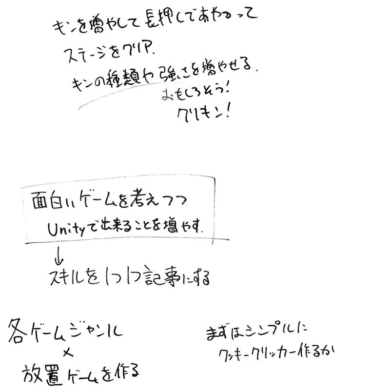 f:id:bokunoikinuki:20180621183745p:plain