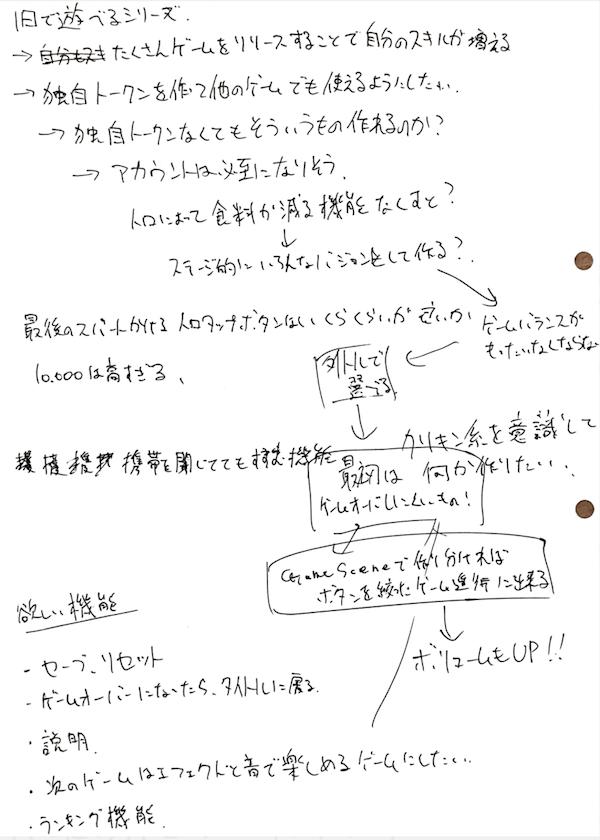 f:id:bokunoikinuki:20180621184416p:plain