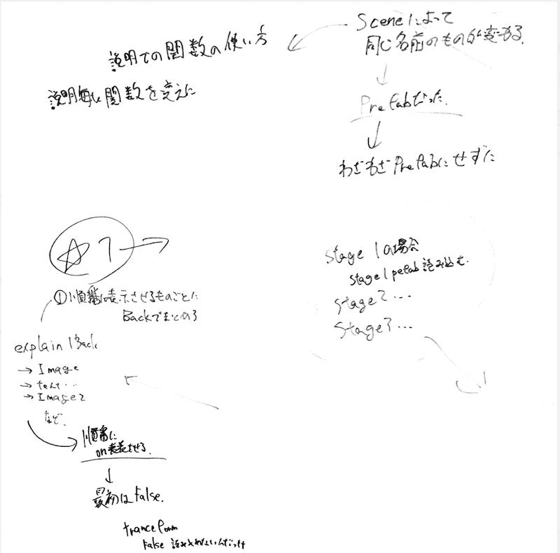 f:id:bokunoikinuki:20180621192514p:plain