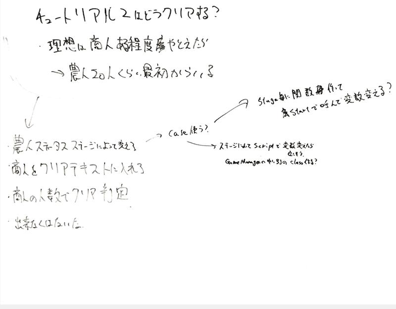 f:id:bokunoikinuki:20180621192832p:plain