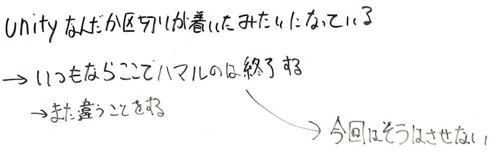 f:id:bokunoikinuki:20180621193821p:plain