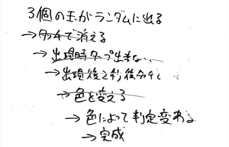 f:id:bokunoikinuki:20180621195053p:plain