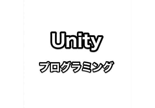 f:id:bokunoikinuki:20180621201305p:plain