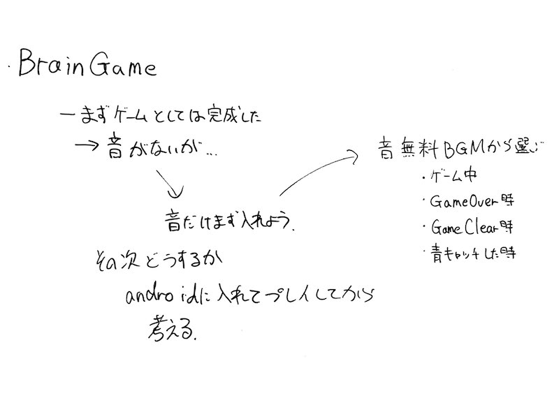 f:id:bokunoikinuki:20180622133849j:plain