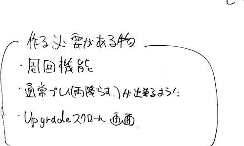 f:id:bokunoikinuki:20180629141340j:plain