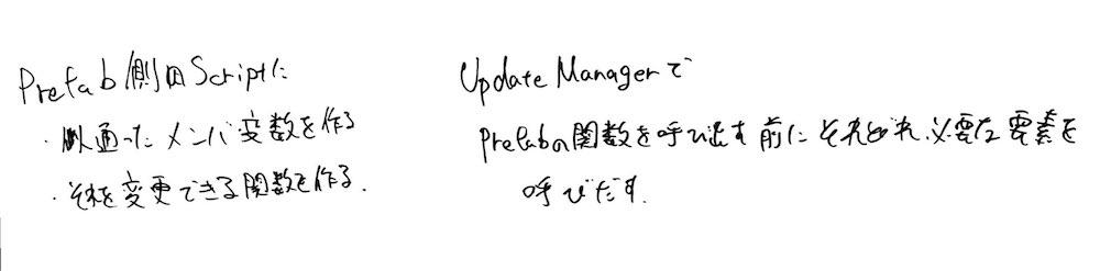 f:id:bokunoikinuki:20180701125657j:plain