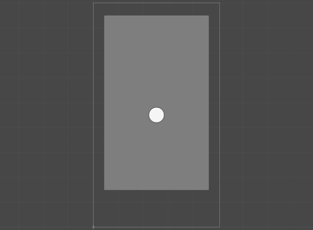 f:id:bokunoikinuki:20180710135637p:plain