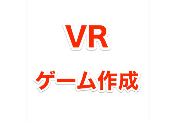 f:id:bokunoikinuki:20180826161459p:plain