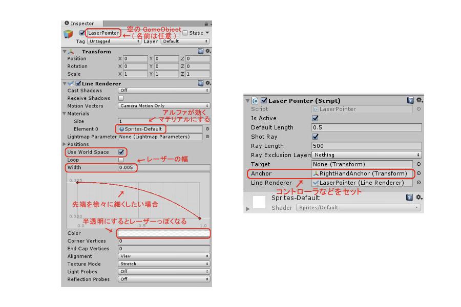 f:id:bokunoikinuki:20180902102645p:plain