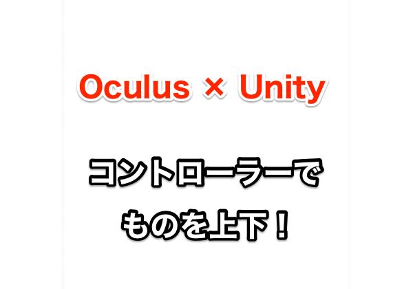 f:id:bokunoikinuki:20180903124329p:plain
